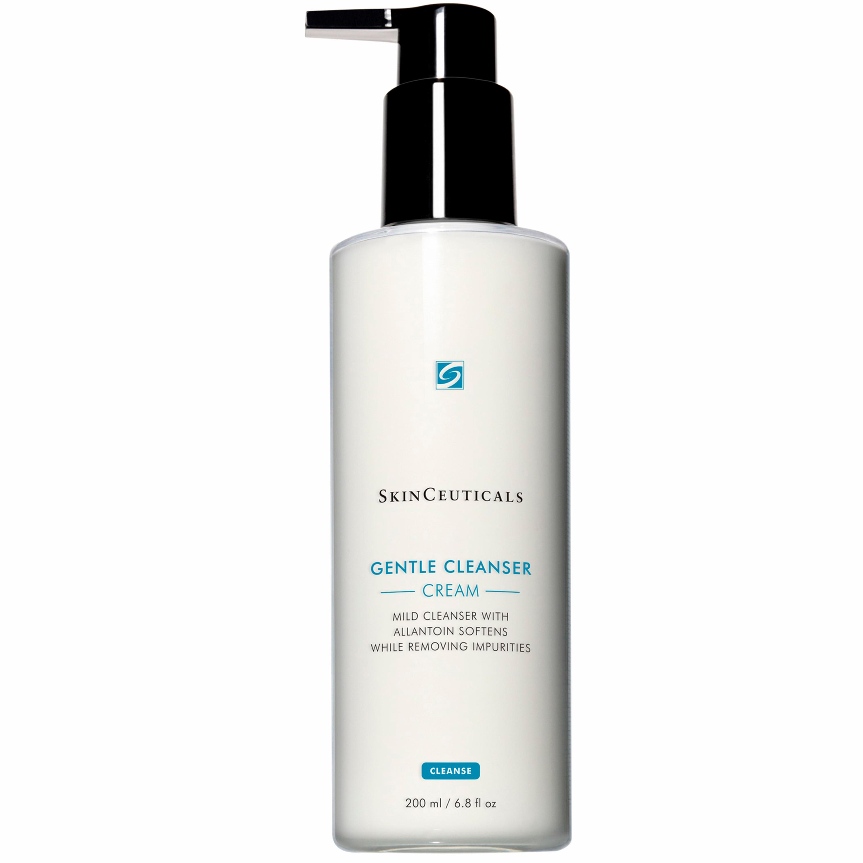 Skin Ceuticals| Gentle Cleanser| 200ml