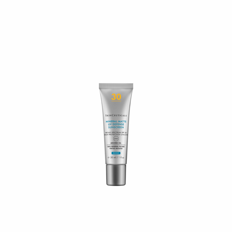 SkinCeuticals | Physical Matte UV Defense SPF 30 | 30ml