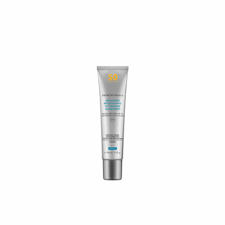 SkinCeuticals | Advanced Brightning UV defense SPF50 | 40ml