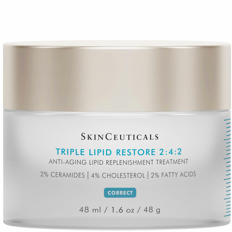 SkinCeuticals | Triple Lipid 2:4:2 | 50ml
