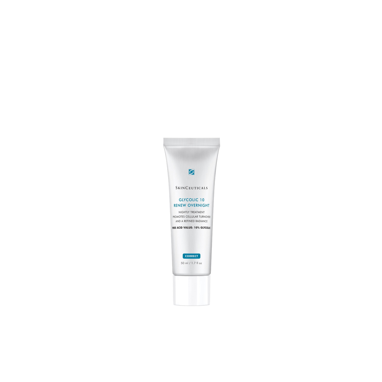 SkinCeuticals | Glycolic 10 Renew Overnight | 50ml