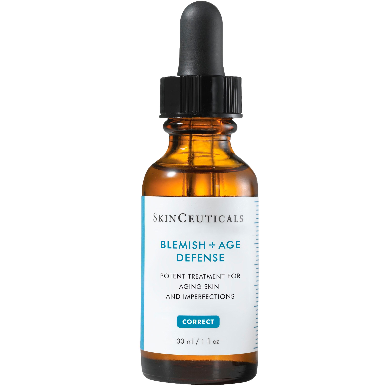 SkinCeuticals | Blemish & Age Defense Serum | 30ml