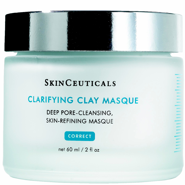 SkinCeuticals | Clarifying Clay Masque | 60ml